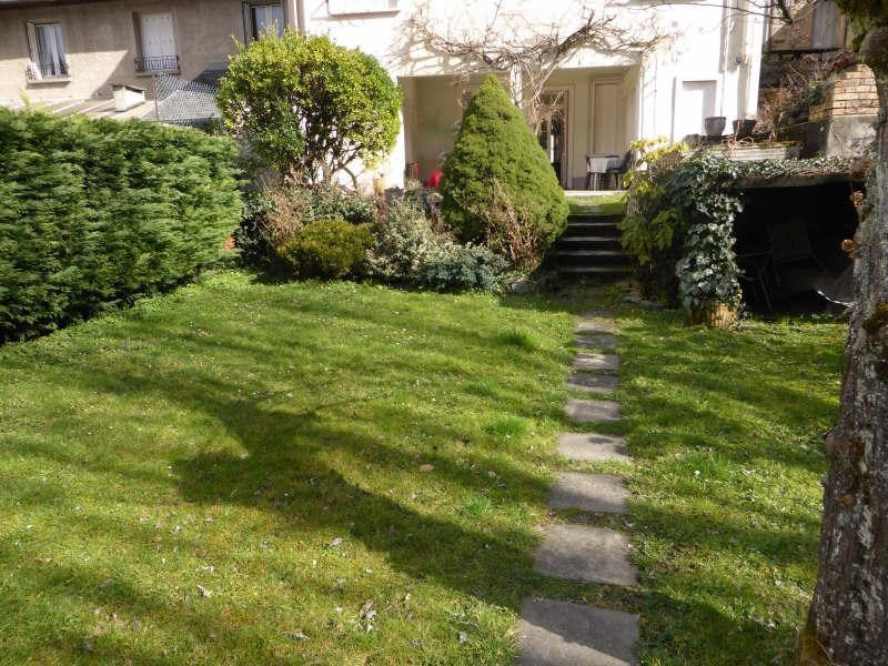 Vente appartement Bagneres de luchon 87 000€ - Photo 2