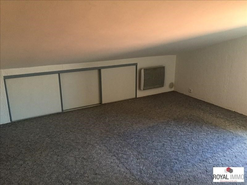 Location appartement Carqueiranne 575€ CC - Photo 7