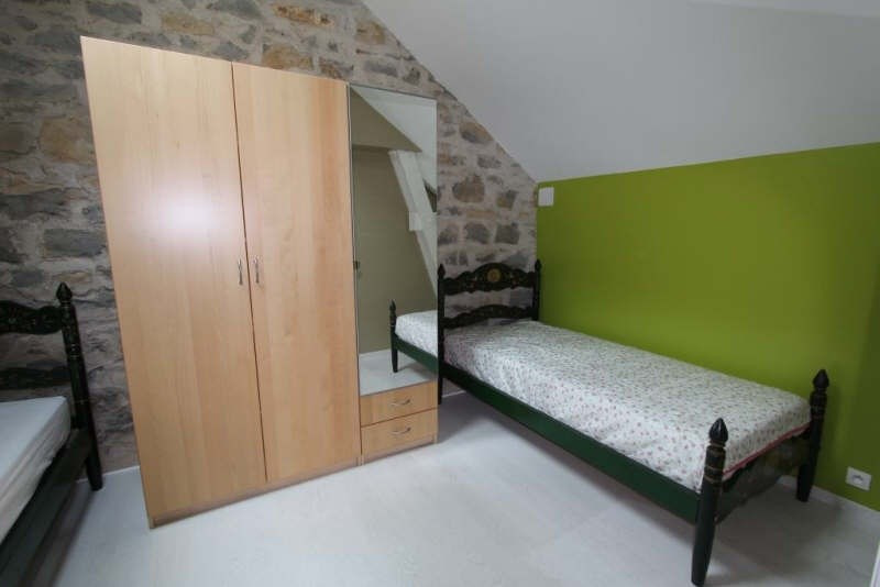 Produit d'investissement maison / villa St palais 384000€ - Photo 5