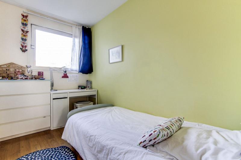 Vente appartement Paris 11ème 980000€ - Photo 6