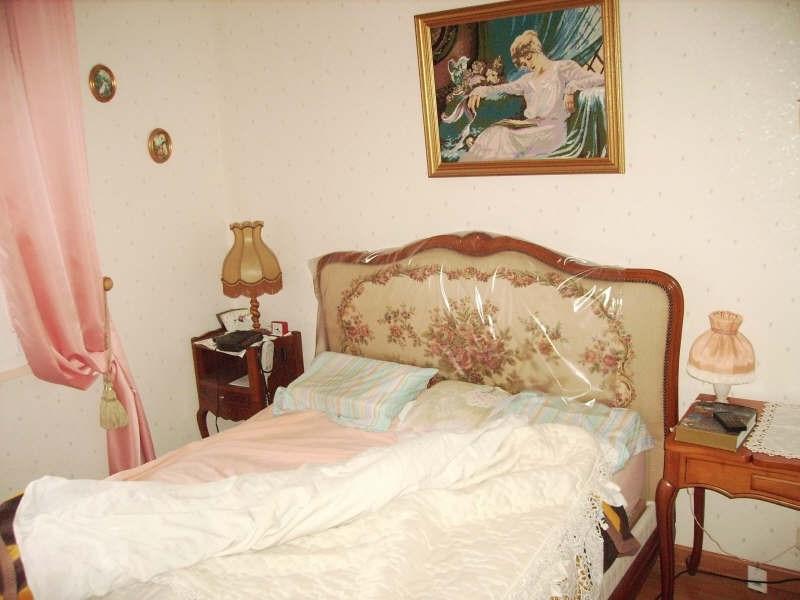 Sale house / villa St florentin 229000€ - Picture 8
