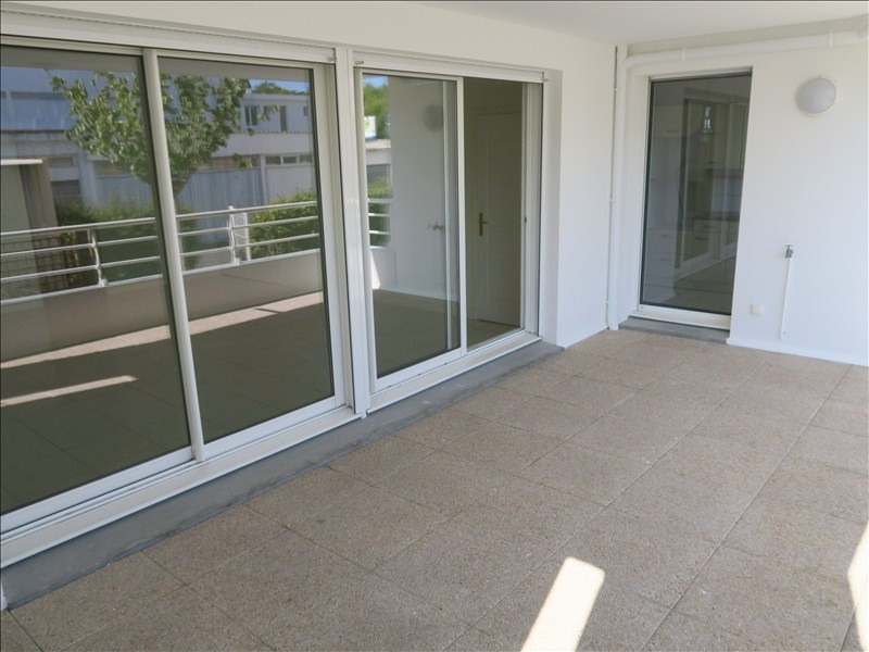 Vente appartement Royan 269 000€ - Photo 1