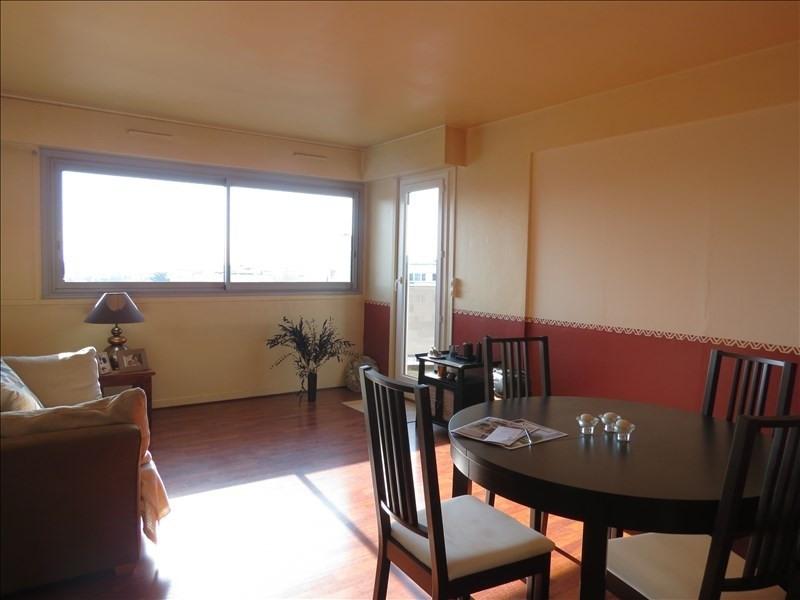 Vente appartement St leu la foret 169000€ - Photo 2