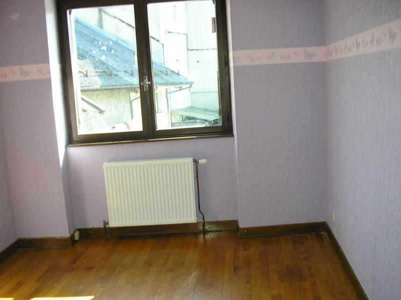 Rental apartment Montreal la cluse 606€ CC - Picture 3