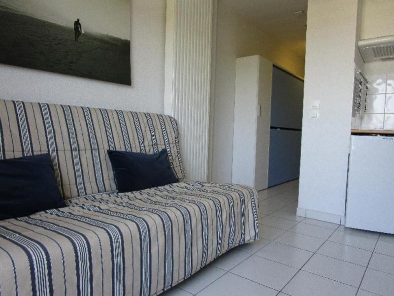 Sale apartment Labenne 117700€ - Picture 4