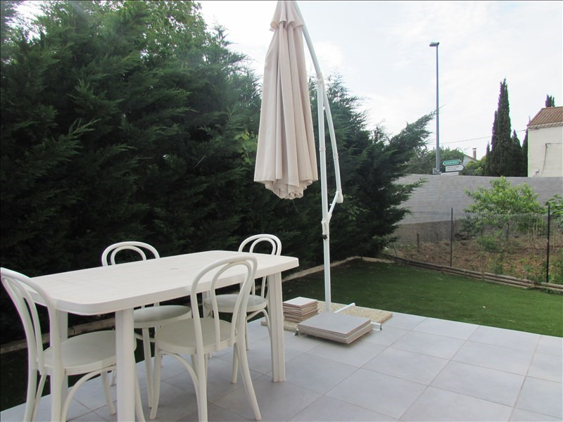 Vente maison / villa Beziers 164 000€ - Photo 2
