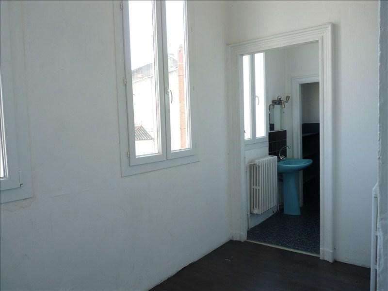 Produit d'investissement appartement Agen 85850€ - Photo 5
