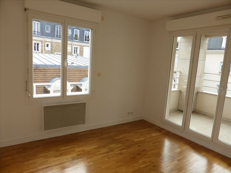 Location appartement Garches 3810€ CC - Photo 5