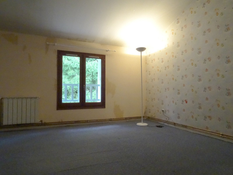 Venta  casa Agen 167000€ - Fotografía 8