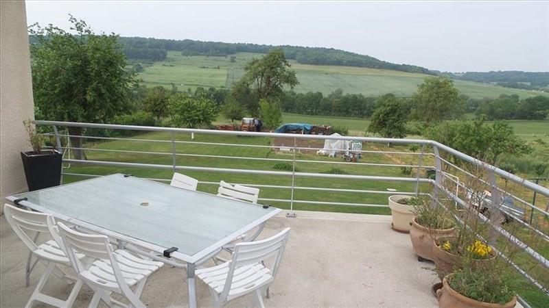 Vente maison / villa Chateau thierry 249000€ - Photo 3