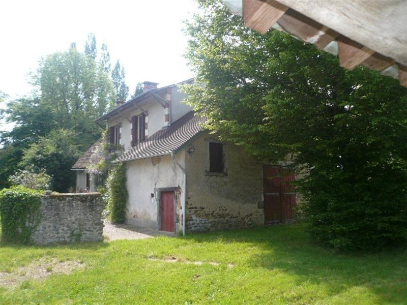 Vente maison / villa Sancerre 148000€ - Photo 1