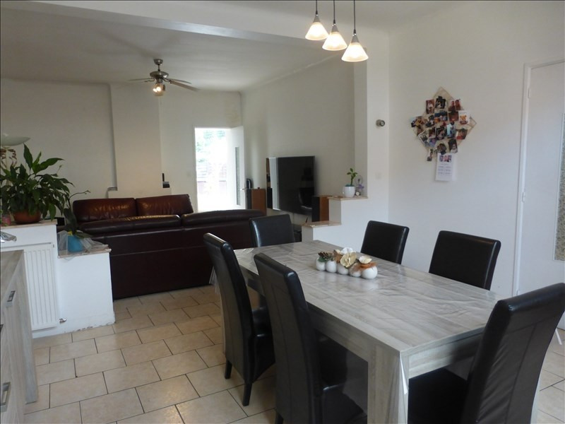 Vente maison / villa Pernes 164 000€ - Photo 6
