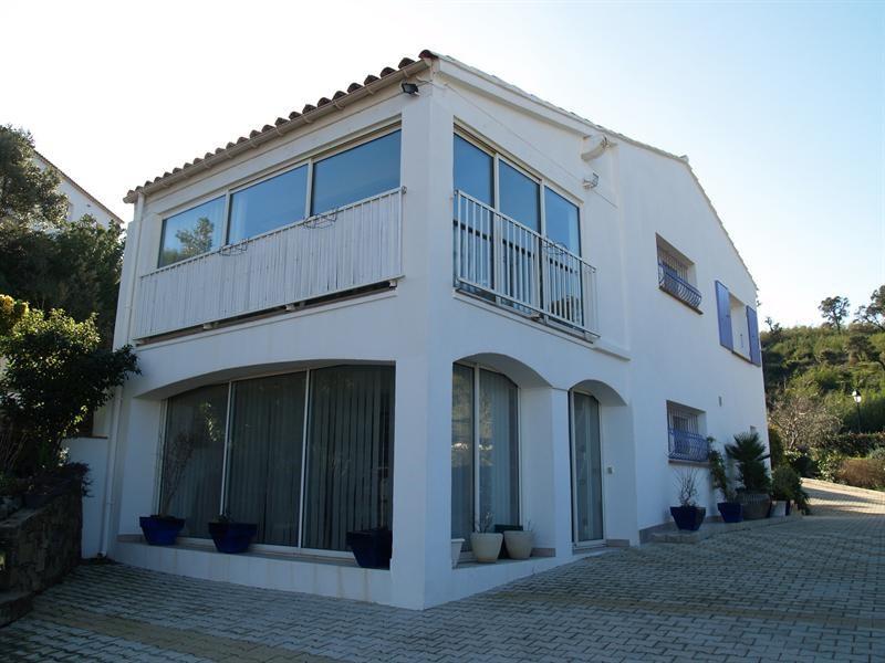 Vente maison / villa Les issambres 835000€ - Photo 6