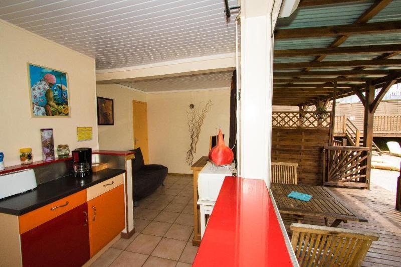 Deluxe sale house / villa Ste luce 731500€ - Picture 4