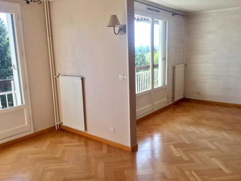 Location appartement Limas 755€ CC - Photo 4