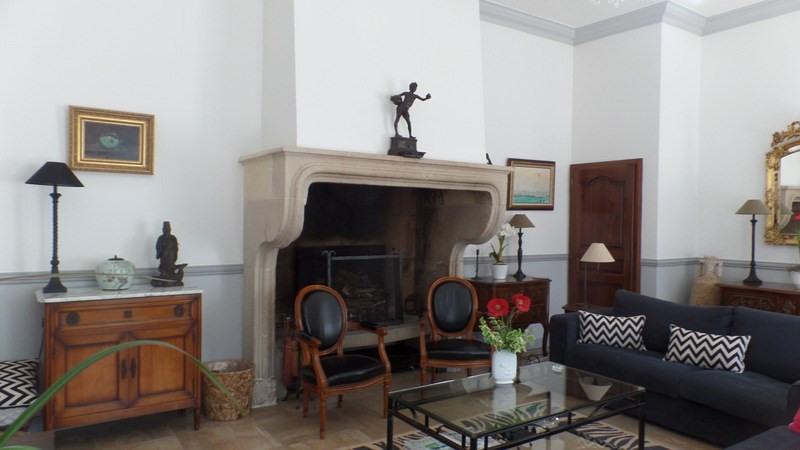 Vente de prestige maison / villa Montélimar 785000€ - Photo 3