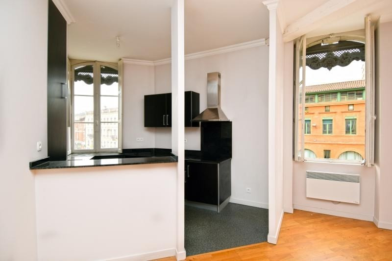 Location appartement Toulouse 950€ CC - Photo 3