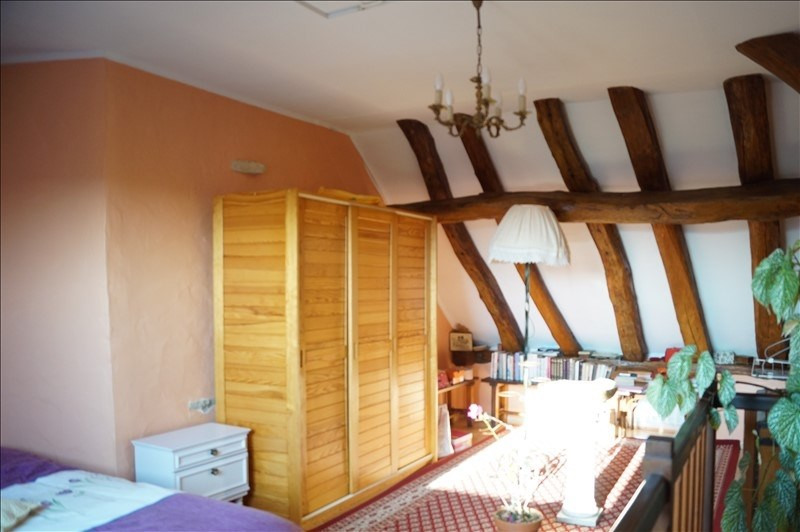 Vente maison / villa Noyers 159 000€ - Photo 10
