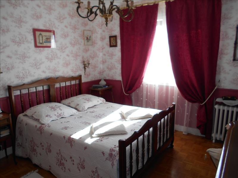 Sale house / villa Le havre 249000€ - Picture 6