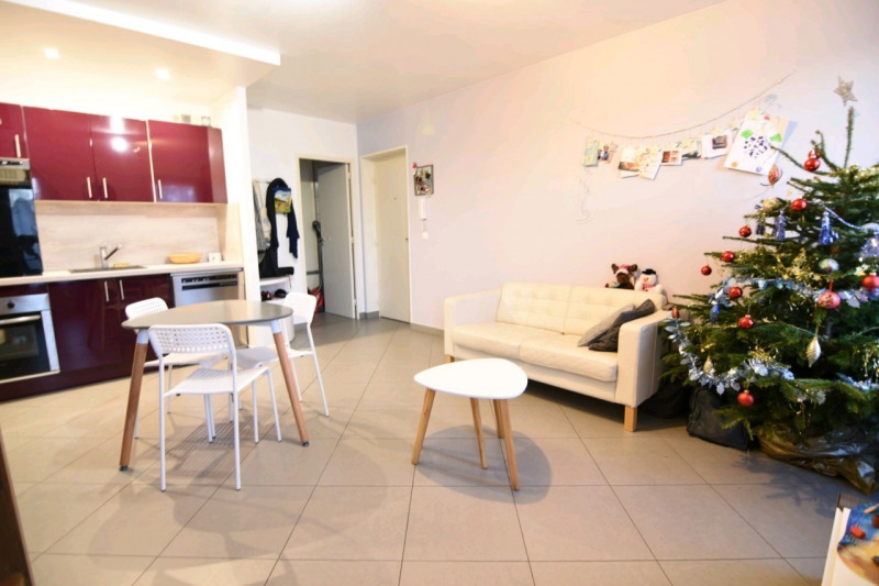 Sale apartment Chambly 173 000€ - Picture 3