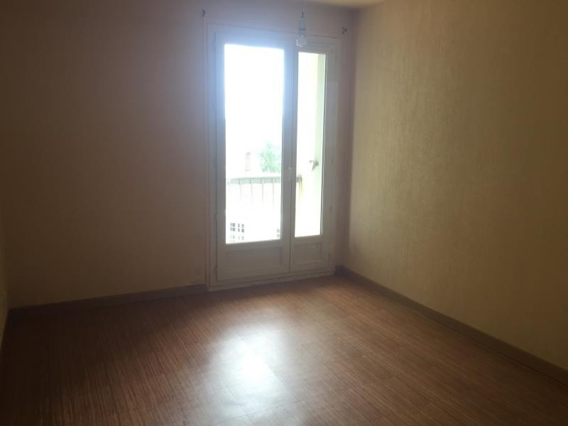 Vente appartement Nogent sur oise 98000€ - Photo 8