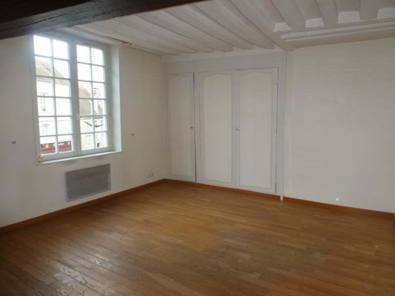 Location appartement Senlis 750€ CC - Photo 1