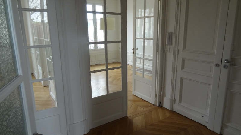 Location appartement Saint quentin 810€ CC - Photo 5