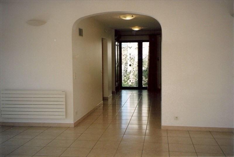 Sale house / villa Port vendres 390000€ - Picture 5