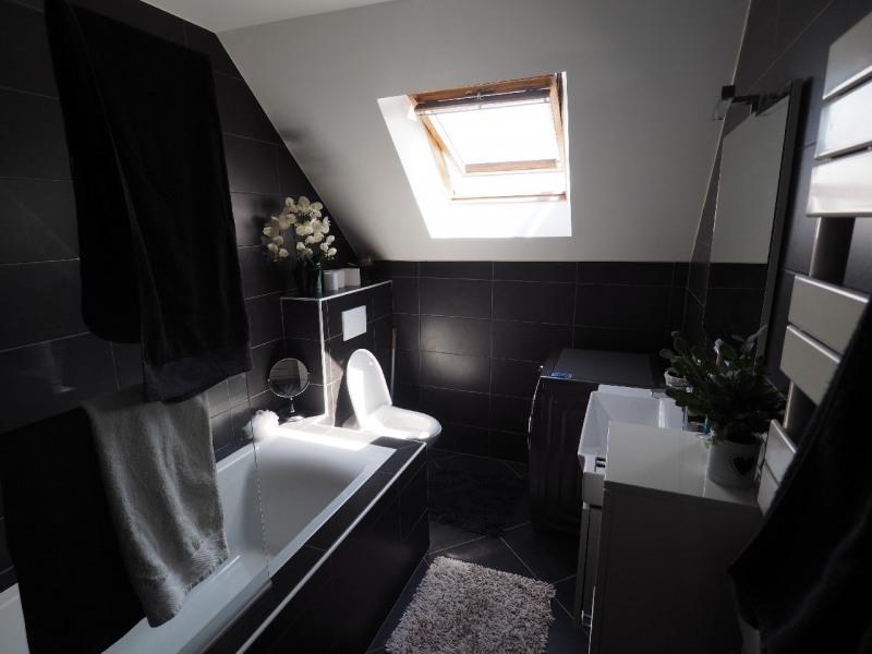 Sale house / villa Aubigny 287675€ - Picture 5