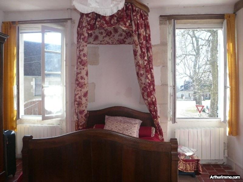Vente maison / villa Herry 68000€ - Photo 3