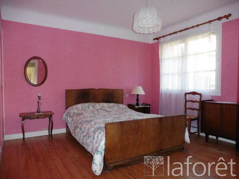 Vente appartement Lisieux 102700€ - Photo 4