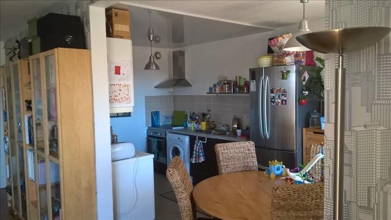 Sale apartment Marseille 12ème 199000€ - Picture 3