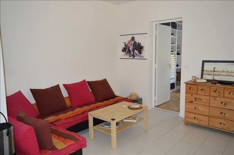 Sale house / villa St maur des fosses 286 000€ - Picture 2