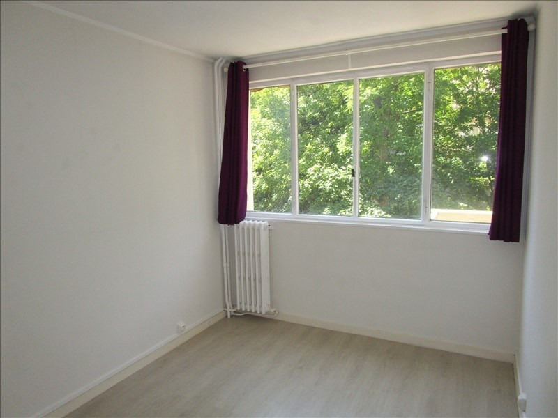 Location appartement Le pecq 1 010€ CC - Photo 4