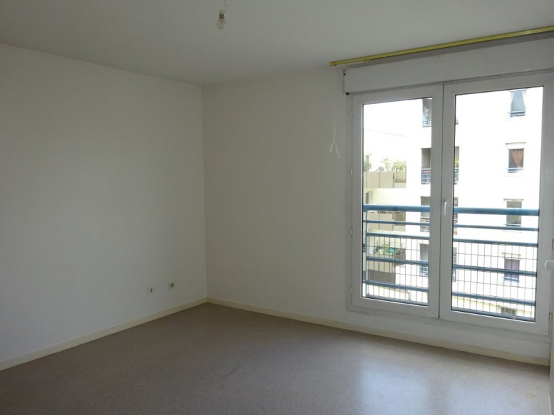 Vente appartement Oullins 215 000€ - Photo 5
