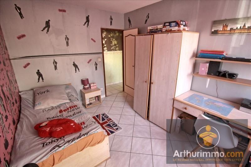 Vente maison / villa L'isle d'abeau 249900€ - Photo 7