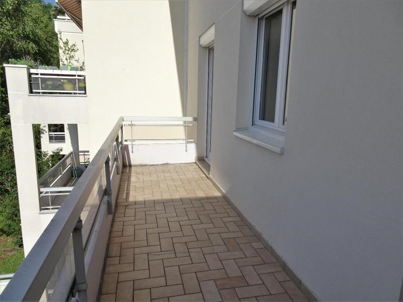 Location appartement Villefranche sur saone 990€ CC - Photo 3