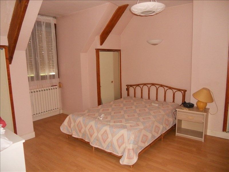 Vente maison / villa Champigny sur marne 685000€ - Photo 5