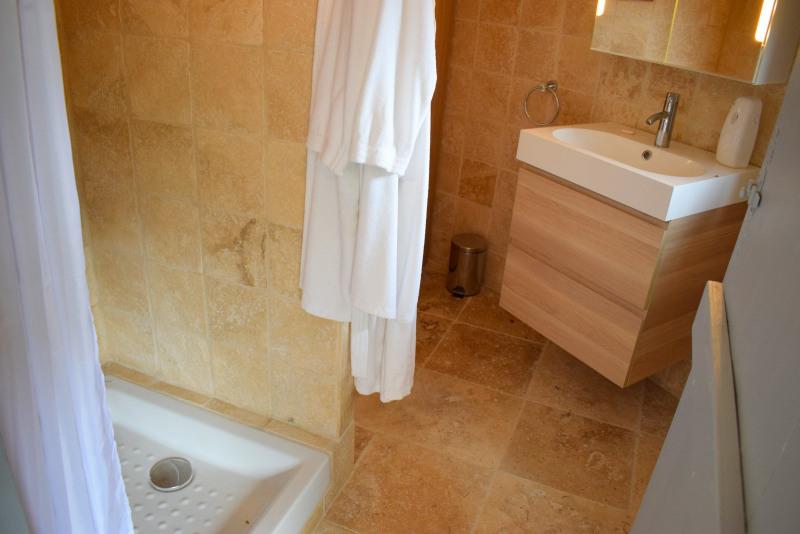 Immobile residenziali di prestigio casa Fayence 892000€ - Fotografia 34