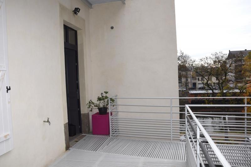Vente appartement Laval 395200€ - Photo 2