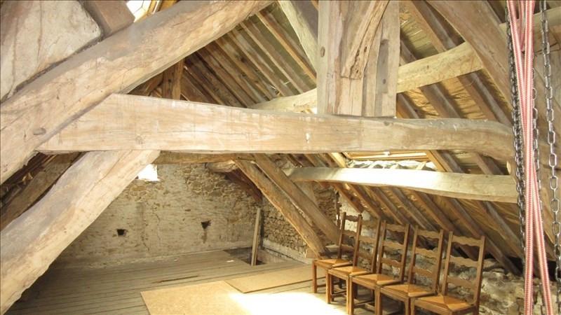 Sale house / villa Ballancourt sur essonne 432000€ - Picture 10