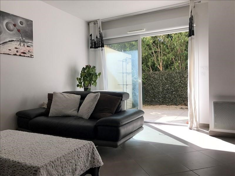 Vente maison / villa Salon de provence 230 000€ - Photo 1