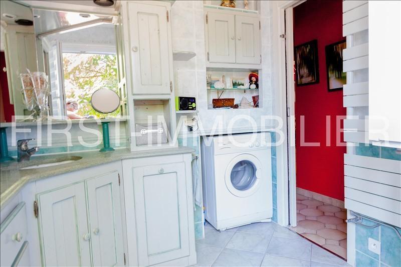 Vendita appartamento Annemasse 165000€ - Fotografia 5