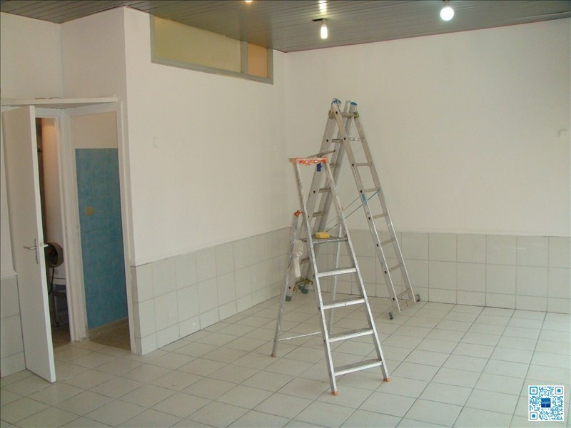 Sale empty room/storage Sete 86000€ - Picture 4