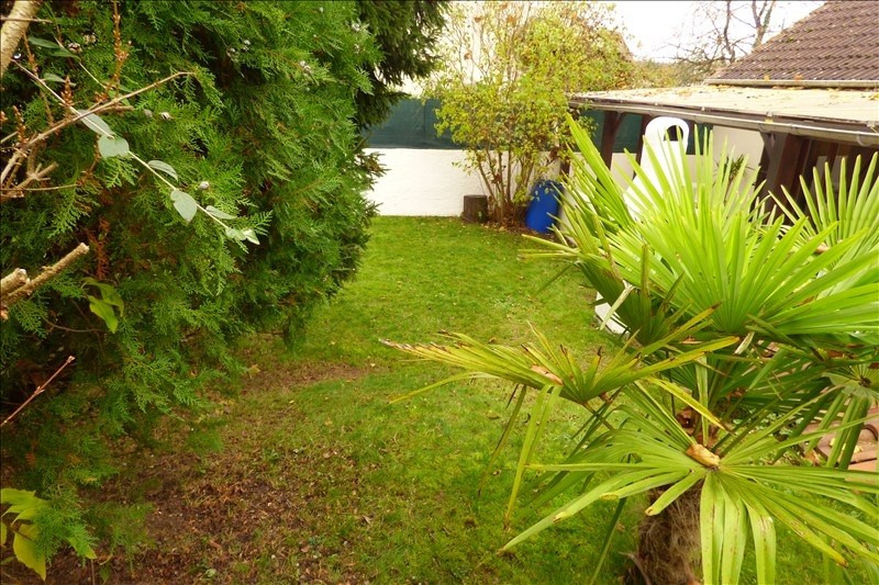 Sale house / villa Ecuelles 229000€ - Picture 5
