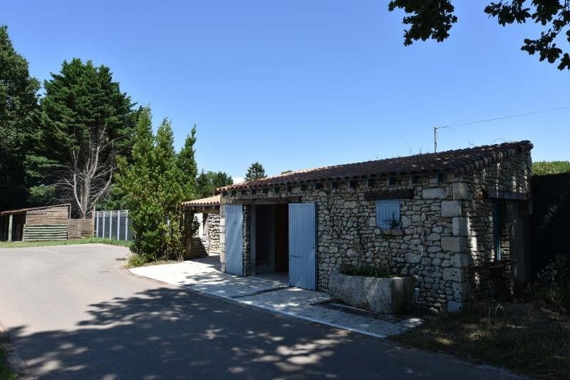 Vente de prestige maison / villa Vaux sur mer 766000€ - Photo 5