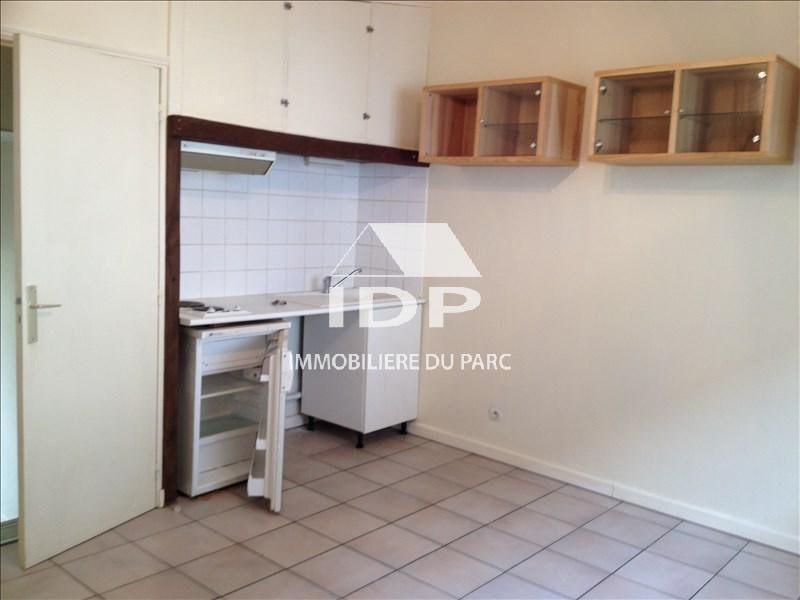 Rental apartment Montlhery 601€ CC - Picture 3
