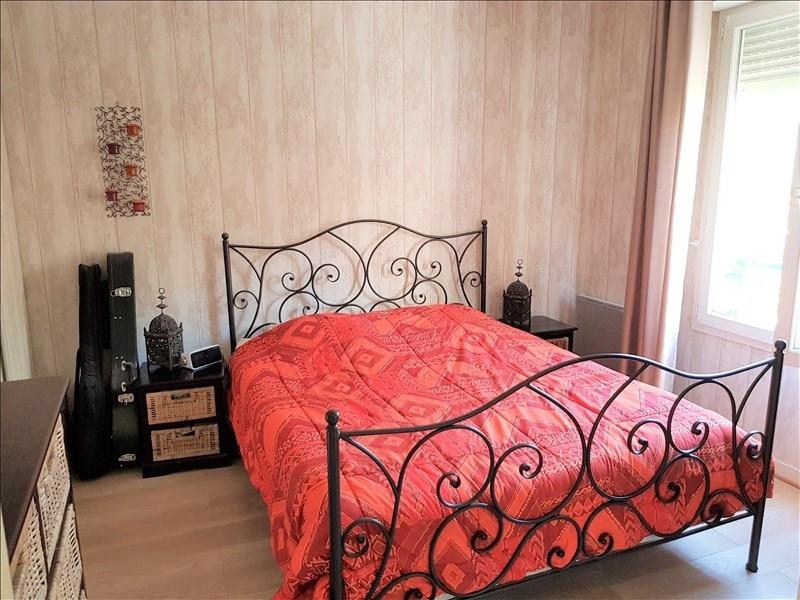 Sale apartment Chatillon 441000€ - Picture 5