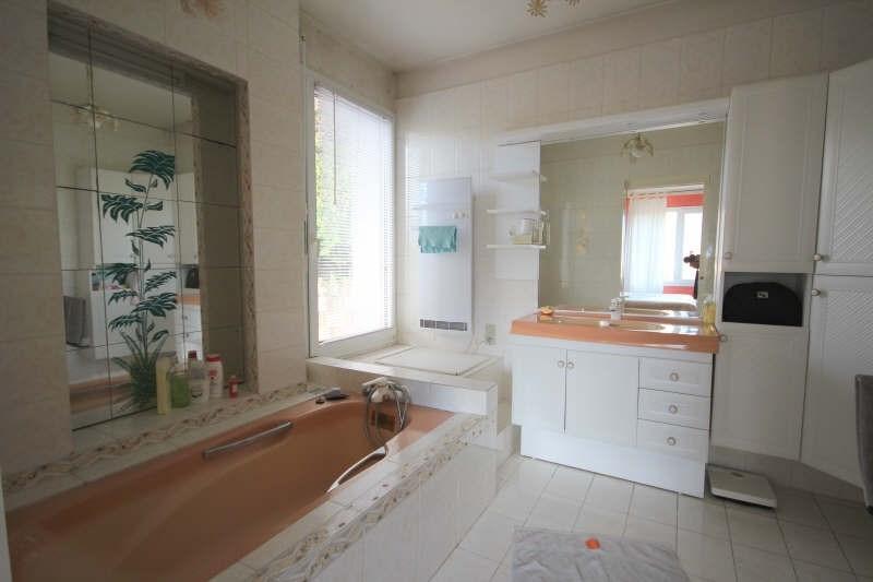 Verkauf haus Aix les bains 550000€ - Fotografie 9