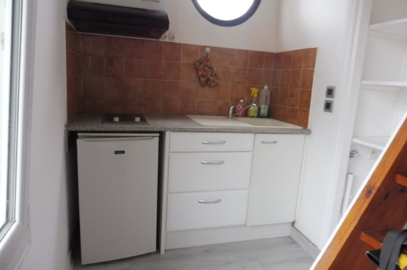 Vente appartement Saint georges 89 880€ - Photo 2